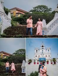 تعريف طابعة كانون 4450 ويندوز 10 : Pratik And Priyanka Goa Pre Wedding Shoot