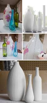 Diy Projects Best 25 Thrift Store Crafts Ideas Only On Pinterest Magnet