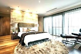 girls bedroom area rug proven rugs under beds contemporary with recessed lighting furniture row master ideas