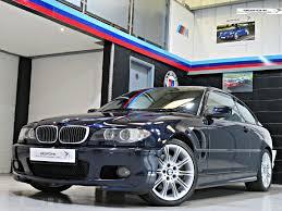 BMW Convertible bmw 330ci m package : 2004 BMW 330CI M SPORT MANUAL
