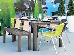 cb2 outdoor furniture. view in gallery rex arm chairs cb2 outdoor furniture