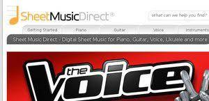 sheet music direct us sheetmusicdirect us reviews 1 review of sheetmusicdirect us
