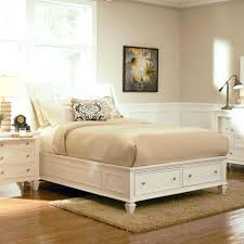off white bedroom furniture. Furniture Latest Off White Bedroom Sets Color Room Black And Gray Ideas Wall Paint S