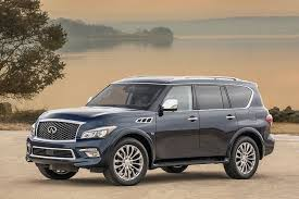 infiniti qx80. 2015 infiniti qx80 photo 6 of 21 infiniti qx80 r