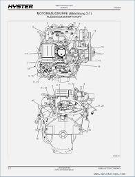 yale electric forklift wiring diagram pdf schematics wiring diagrams \u2022 yale electric forklift wiring diagram yale forklift wiring schematics enthusiast wiring diagrams u2022 rh rasalibre co hyster forklift wiring diagram yale forklift parts