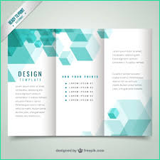Membership Booklet Template Useful Booklet Template Free Download Word Of A Brochure Template