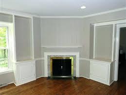 ed whitewash wood paneling diy