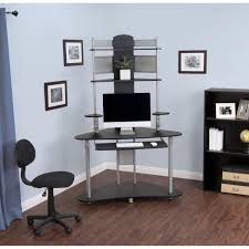 Studio Designs Arch Tower Computer Desk Online Shopping Bedding Furniture Electronics Jewelry
