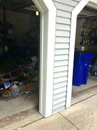repair rotted door jamb fix rotted garage door frame repair rotted garage door frame replace rotted repair rotted door jamb