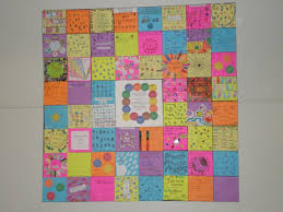 creating a pre k kindness quilt - Google Search | Project ideas ... & creating a pre k kindness quilt - Google Search Adamdwight.com