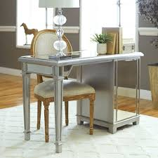 pier 1 mirrored furniture. Hayworth Mirrored Furniture Pier 1 2 Drawer Desk