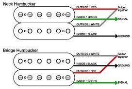 dimarzio humbucker wiring diagram Dimarzio Wiring Diagram dimarzio coil tap wiring diagram dimarzio wiring diagrams humbuckers