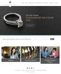 Tracy Matthews Designs Tracy Matthews Jewelry Lifestyle Competitors Revenue And