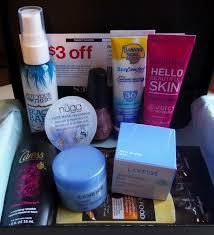 makeup kit box walmart. image result for makeup kit box walmart