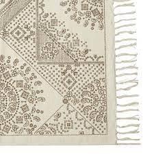 home furniture diy rugs debenhams