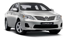 Toyota Corolla | Honda, bmw, ford and other car