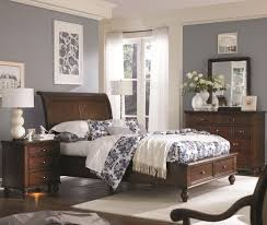 old brick furniture. Discounted Bedroom Furniture In Albany, NY Old Brick