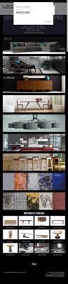usona furniture. Usona Furniture I