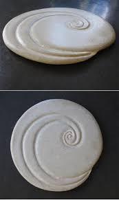 best  contemporary large plates ideas on pinterest  modern