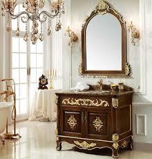 bathroom vanities vintage style. Antique Fine Handmade Victorian Bathroom Vanity,Vintage Custom Quality Royal English Style Vanity WTS206 Vanities Vintage A