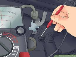 how to test glow plugs pictures wikihow image titled test glow plugs step 15