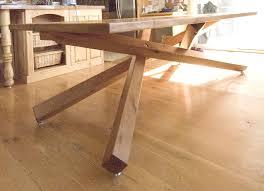 dining ideas table blueprints photo round