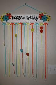 Birthdayboard Birthday Chart Classroom Preschool Birthday