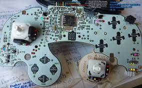 kadano on twitter gamecube controller pcb pinout documentation kadano on twitter gamecube controller pcb pinout documentation t co z8jaely4kh t co ixlhw0zaec