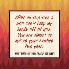 160 Ways To Say Happy Birthday Husband Find Your Perfect Birthday Wish