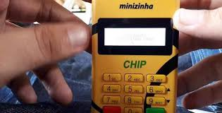 Image result for mini rates images