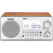 office radios. Office Radios. Radios O C