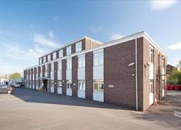 office on sale commercial property for sale in crewe cheshire zoopla