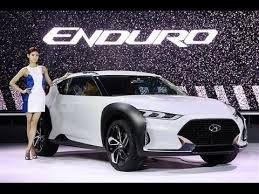 hyundai new car release in indiaUpcoming Hyundai Cars in India 2017   YouTube