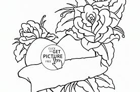 It develops fine motor skills, thinking, and fantasy. Topic For Easy Rose Coloring Pages Color Clipart Tree Transparent Free For Download On Webstockreview 2020 Easy Rose Coloring Pages Drawings Of Skulls Clipartmag Doctor Drawing Pictures At Getdrawings Pages Cloudclour