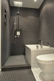 Small Picture 33 best Small Shower Room Ideas images on Pinterest Small shower