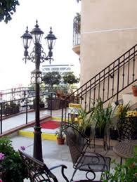 best western cabrillo garden inn. 1 King Bed Mobility Accessible W/ Tub Best Western Cabrillo Garden Inn