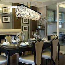 dining table chandeliers dining room chandeliers black suitable plus dining room chandeliers beach house suitable plus