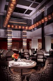 Living Room Bar Nyc The Travel Siblings Omni Berkshire Place New York City