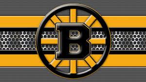 Bruins 3d Seating Chart Td Garden Seat Finder 3d Boston Bruins Seating Chart Map