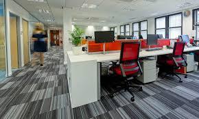 office design ideas. Office Design Spectrum Workplace Design, Fit Out, Ideas