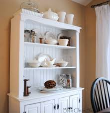 Kitchen Buffet Hutch Furniture Kitchen Buffet Cabinet Hutch Regarding Kitchen Buffet Cabinet With