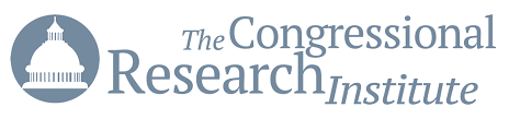 The Congressional Research Institute