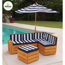 kid lounge furniture. Medium Size Of Kidkraft Replacement Umbrella Children\u0027s Patio Set Youth Folding Chair Kids Table And Chairs Kid Lounge Furniture O