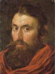 giovanni lorenzo bernini artwork for at online auction giovanni lorenzo bernini naples 1598 1680 rome