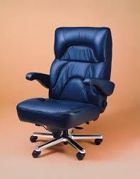 big man office chair 500 lb chairs