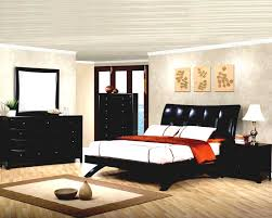 cool sports bedrooms for guys. Full Size Of Bedroom:100 Sensational Guys Bedroom Photos Concept Brilliant Cool Sports Bedrooms For
