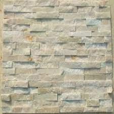 china natural slate stone wall cladding