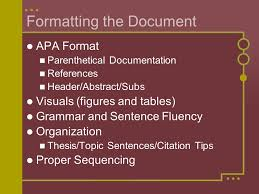 Citing Sources A brief guide Research Writing Tips Mrs  Morrell     SlideShare
