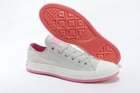 converse womens shoes. women buy comfortable new low converse gray pink casual shoes jy7xubjg satisfactory womens