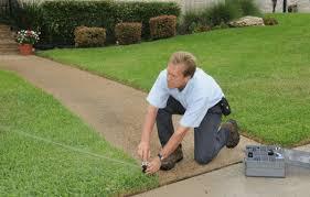 sprinkler repair austin. Fine Sprinkler Irrigation Repair Austin Repairing Leaks Performing Maintenance And  Curbing Water Waste  In Sprinkler I